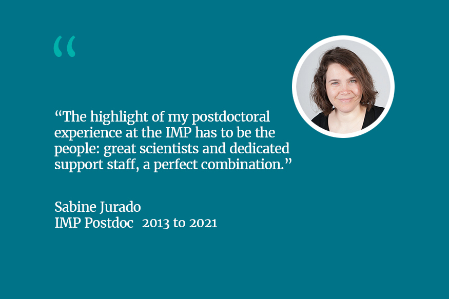 Postdoc Career Opportunities | Postdoctoral Associate Jobs